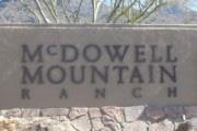 mountain ranch