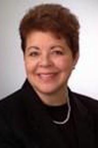 Carol Vangorder