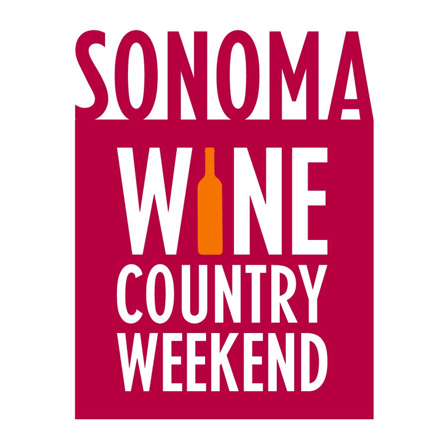 Sonoma Wine Country Weekend - Carol Sebastiani & Associates