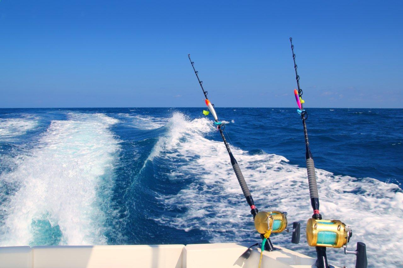 Islamorada islamorada homes for sale vacation homes in for Best fishing in florida keys