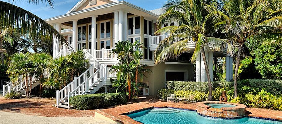 islamorada real estate real estate in islamorada