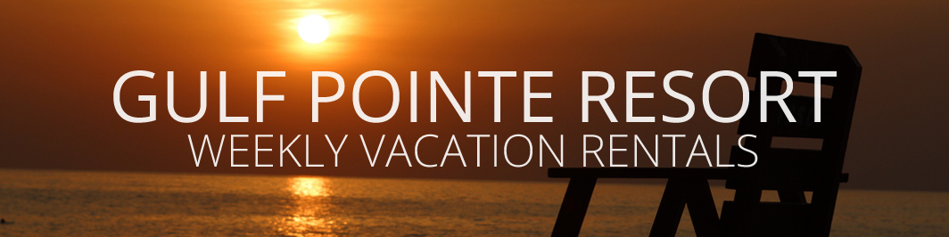 How do you find deals on vacation rentals in southwest Florida?