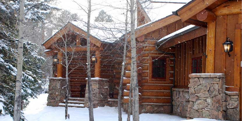 Get Free High Quality HD Wallpapers Log Home Builders In Denver Colorado