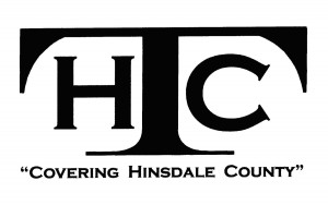 Hinsdale Title Company
