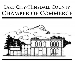 Lake City/Hinsdale County Chamber of Commerce