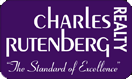 Charles Rutenberg Realty - The standard of excellence