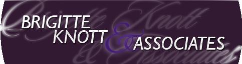 Brigitte Knott & Associates | Orlando Area Specialists