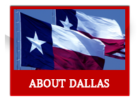 about dallas
