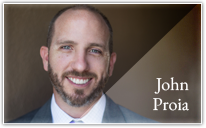 John Proia