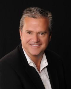 Cole Smith Broker - Owner - Developer