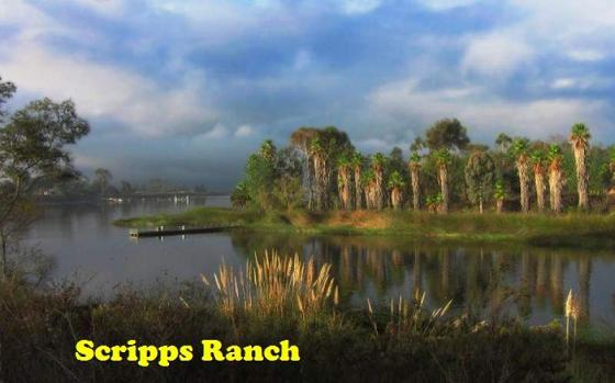 Scripps Ranch