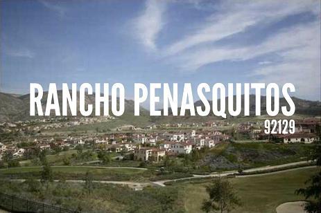 rancho Pes