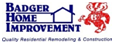 logo-badger-home-improvement