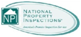 logo-national-property-inspections