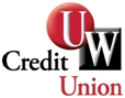 logo-uw-credit-union