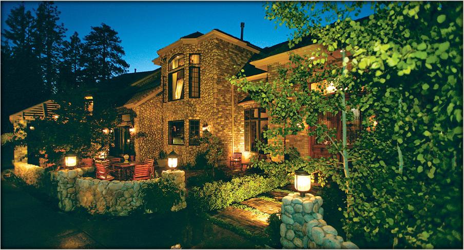 Luxury Home Sales Expert