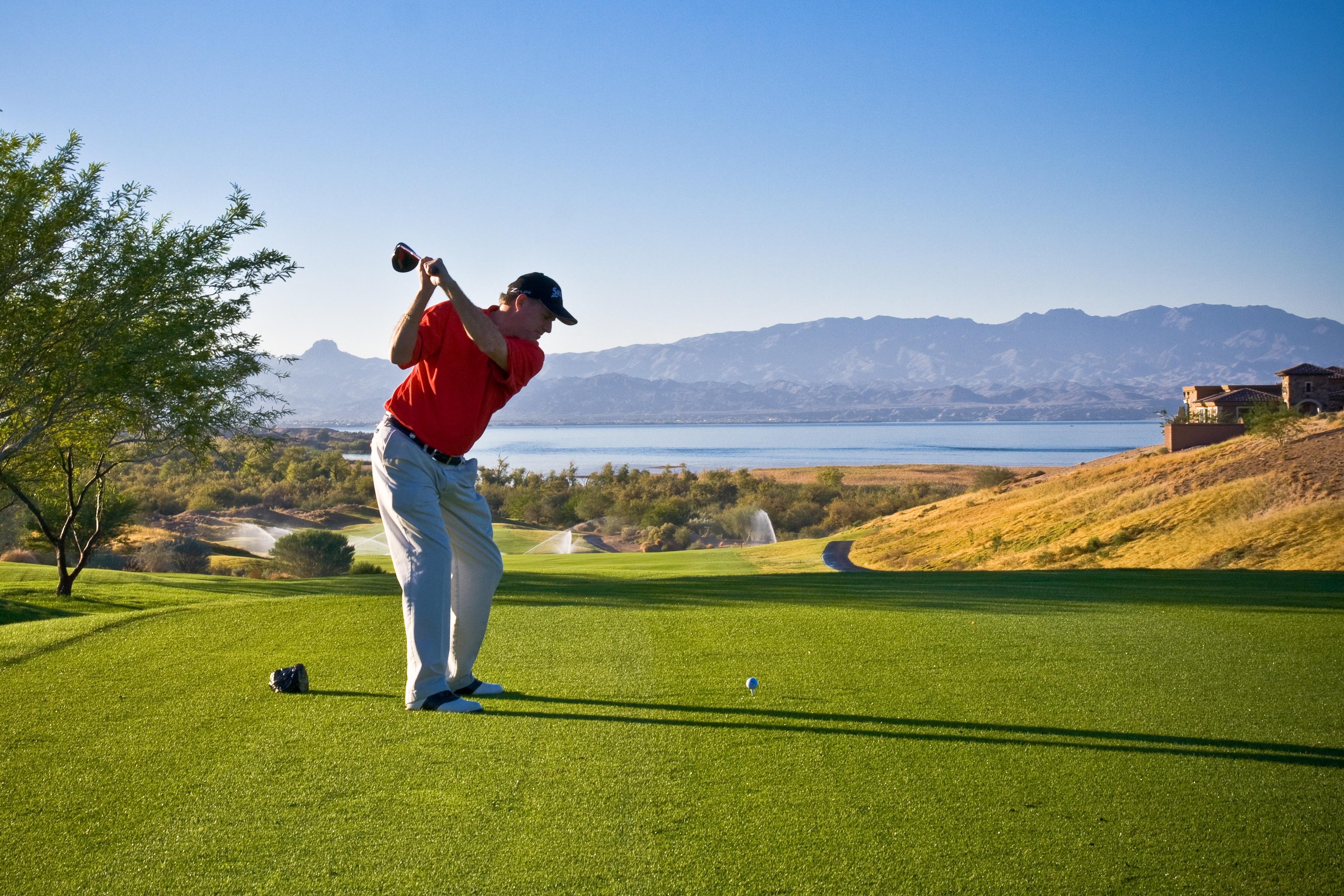 Golf-Course-Lake-Havasu.jpg