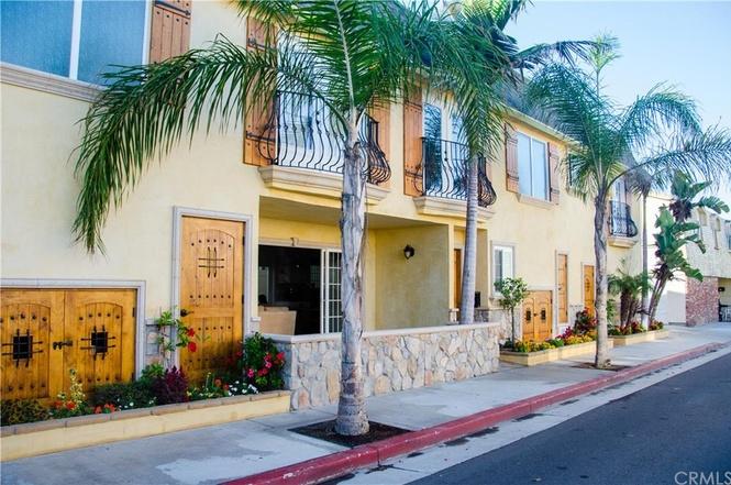 Weekly House Rentals Huntington Beach California