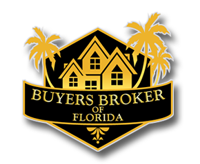Orlando Buyers Broker