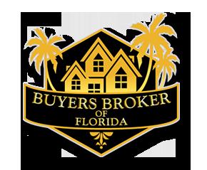 Orlando Buyers Broker
