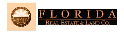 Florida Real Estate & Land Co.