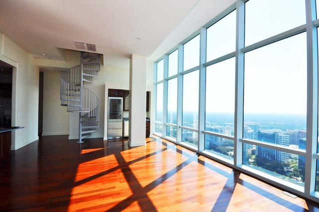 Apartments For Sale In Celebration Orlando