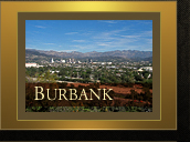 Burbank