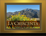 La Crescenta