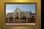 Glendale