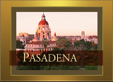 Pasadena