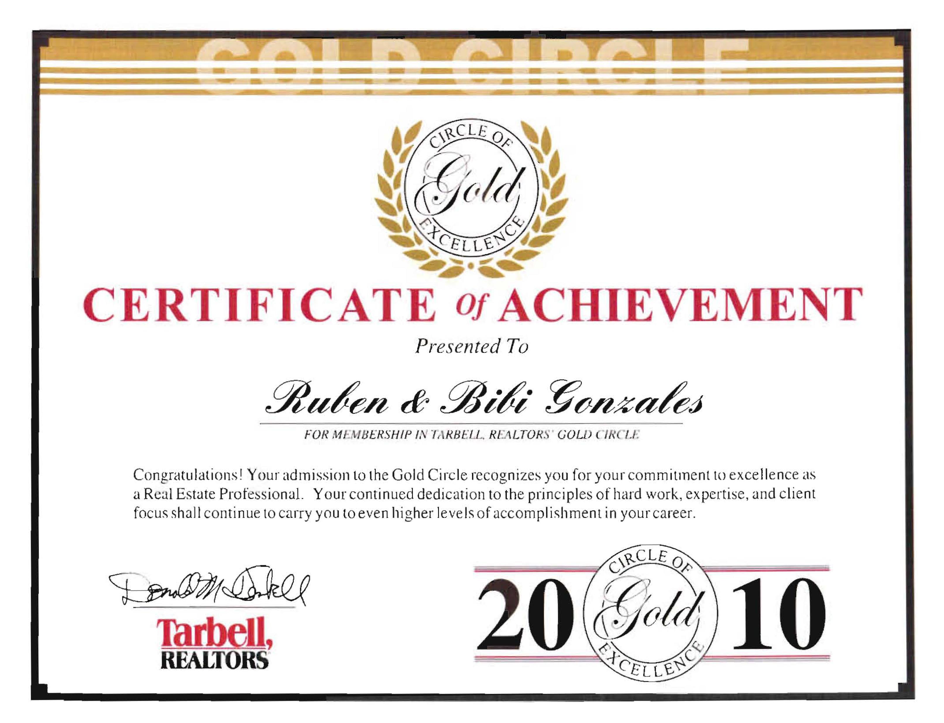 recognition for hard work recognition for hard work makemoney alex tk