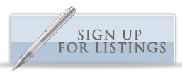 Sign Up For Listings