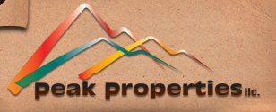 Peak Properties Inc.