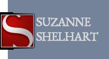 Suzanne Shelhart