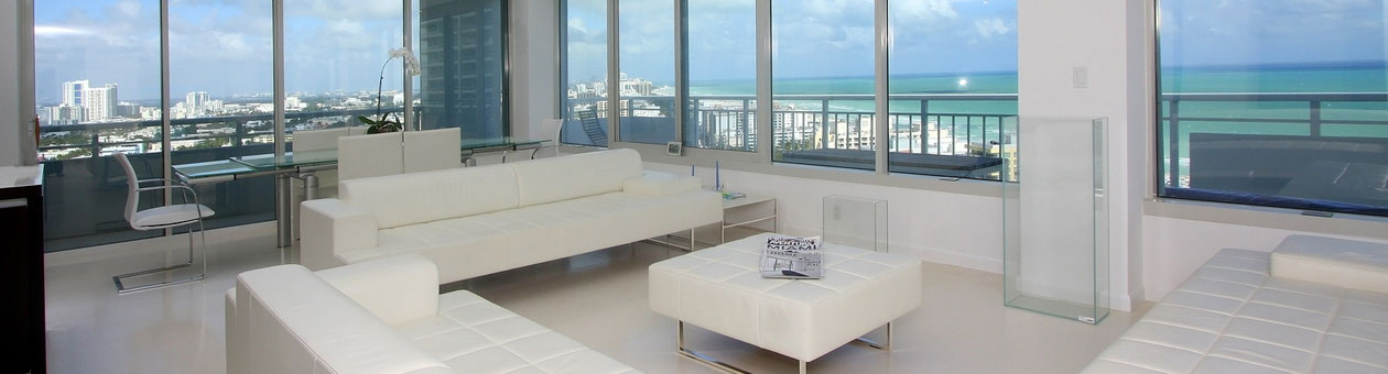 Superb Fort Lauderdale Beach Condos For Sale | Pompano Beach Florida Real Estate | Florida  Realty Fusion