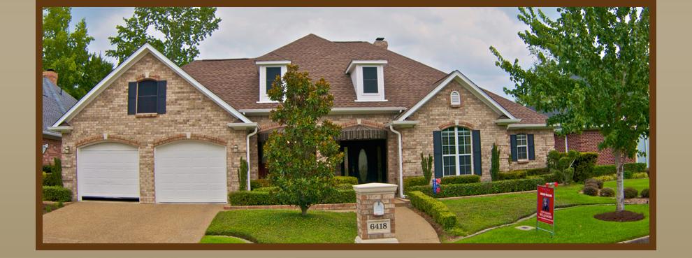 real estate tyler texas tyler texas homes for sale
