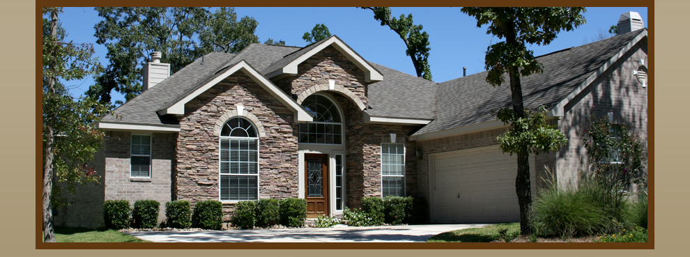 Real estate tyler texas tyler texas homes for sale for Home builders in tyler texas