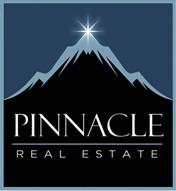Pinnacle - Real Estate