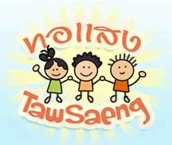 tawsaeng